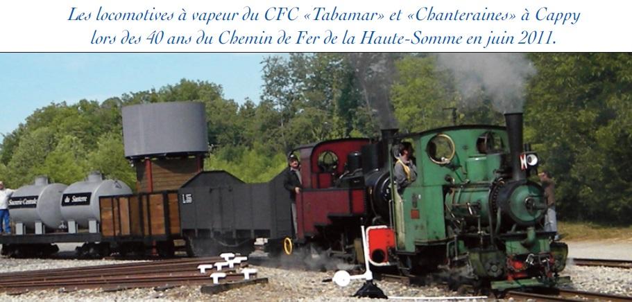 Association chemin de fer des chanteraines - Traverse de chemin de fer occasion ...