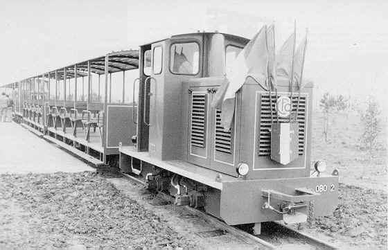 Carnet3 - Traverse de chemin de fer occasion ...